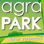 agra-Park