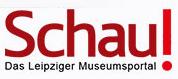 Das Leipziger Museumsportal